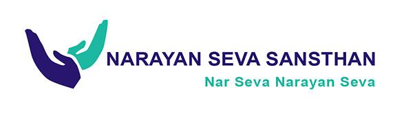 HDFC Bank - Narayan Seva Sansthan Hdfc Netbanking