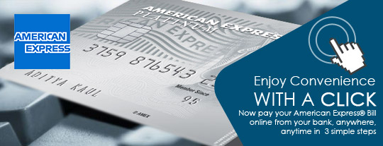 Online.American Express